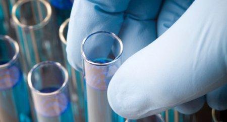 donorstvo-spermi-tehnologiya