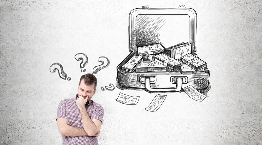 Ипотека без подтверждения доходов в 2018 году: как взять