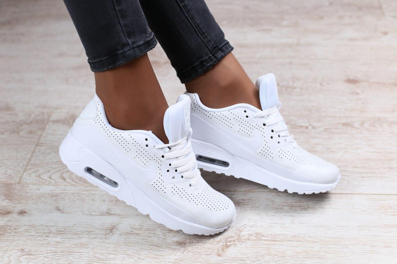 343b280f Где купить недорогие женские кроссовки в Украине » Украина cегодня ...