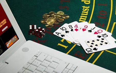 Какое онлайн казино лучше играть — Slotics — Топ лучших