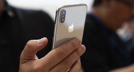 Мобильный телефон - как важная часть нашей жизни