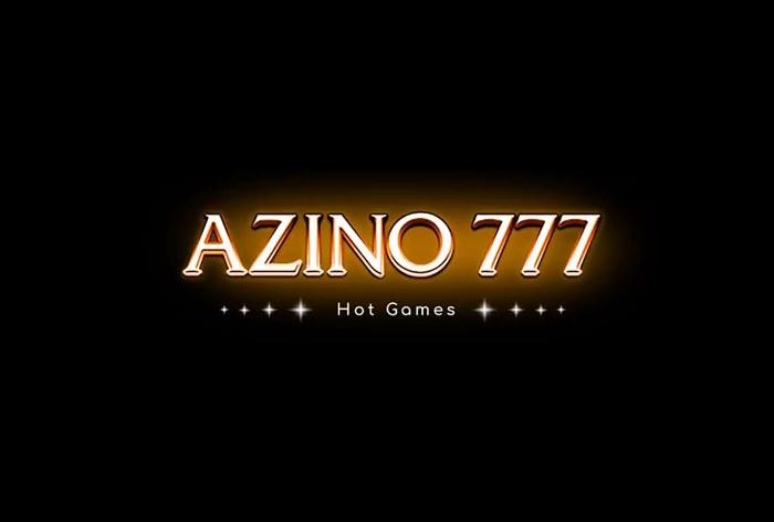 azino777 kz