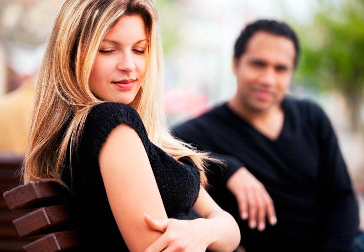 Как лучше всего начать знакомство с девушкой? » Украина cегодня ...