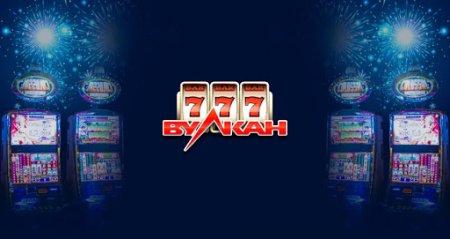кристал казино онлайн играть