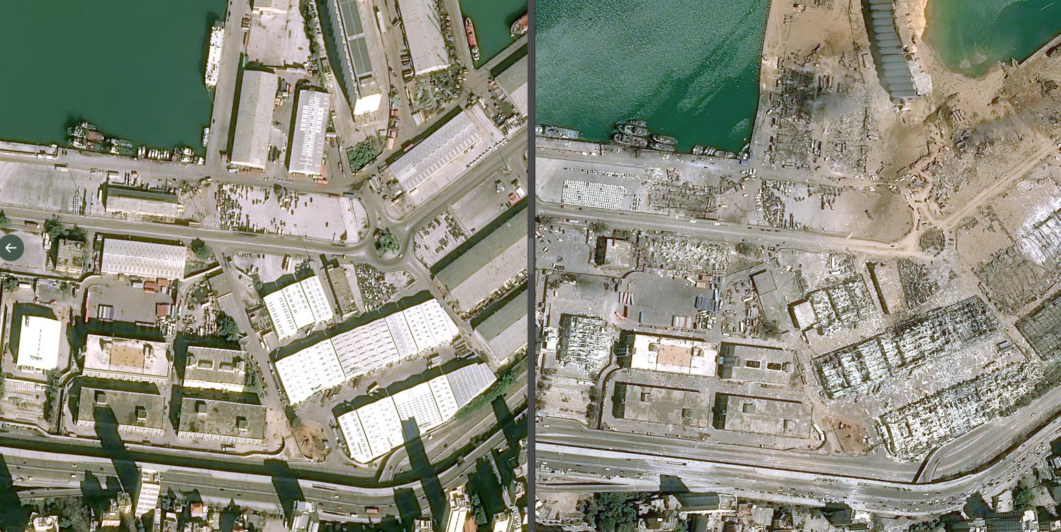 менее, стоимость столицы фото со спутника белого мага расположено